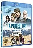 A Perfect Day: un jour comme un autre [Blu-ray]