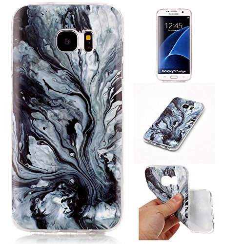 pour-samsung-galaxy-s7-edge-coque-ecoway-etui-en-cuir-tpu-marbre-modele-silicone-shell-housse-coque-