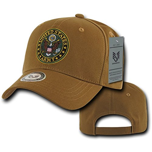 baseball-cap-military-star-navy-seal-usmc-marine-dog-braun-us-army