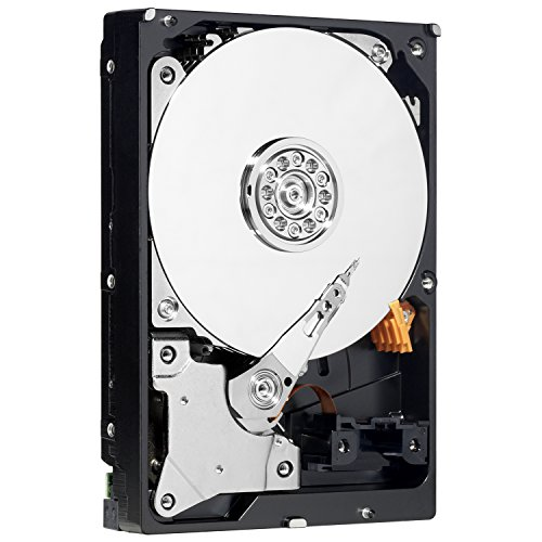 western-digital-wd5000avds-sata-hard-drive-black
