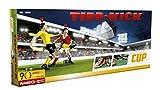 Toy - Tipp Kick 075500 - Cup mit Bande Spielset