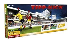 TIPP-KICK 075500 - Cup Tischfußballspiel