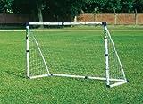 Fußballtor - Mini-Soccer Goal 17 - für Kinder und Jugendliche