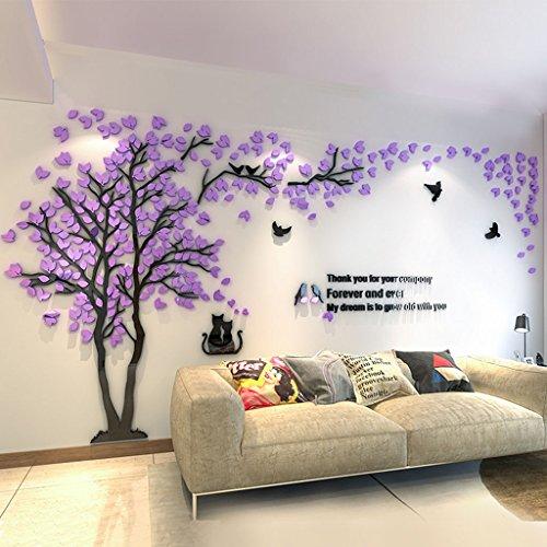 Déco Plantes Murale