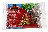 Granatapfelkerne 100 g