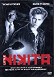 LITTLE NIKITA - DVD TOP SUCCES