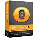 OmniPage 17 Standard