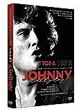 Top à. Johnny Hallyday