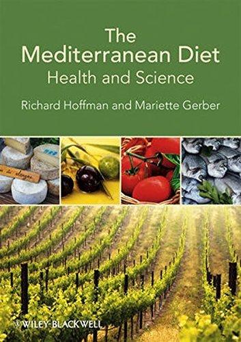 the-mediterranean-diet-health-and-science-by-richard-hoffman-2011-11-04