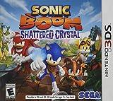 Sega 3ds Games - Best Reviews Guide