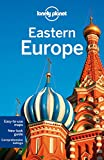 Eastern Europe: Multi Country Guide (Lonely Planet Multi Country Guide)
