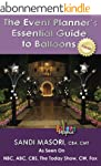 The Event Planner's Essential Guide T...