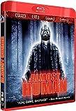Almost Human [Francia] [Blu-ray]