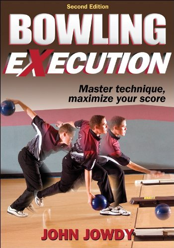 Bowling Execution - 2nd Edition (English Edition)