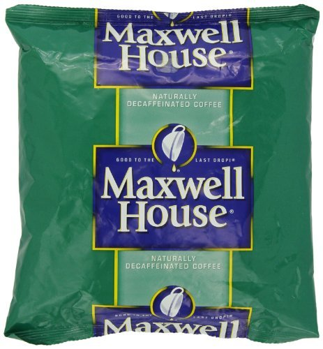 maxwell-house-decaffeinated-coffee-2-pounds-32-ounce-pack-of-12-by-maxwell-house