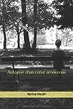 Telecharger Livres Autopsie d un cœur amoureux (PDF,EPUB,MOBI) gratuits en Francaise