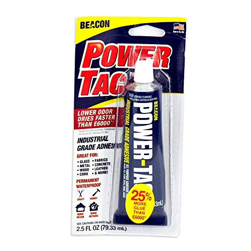 beacon-adhesives-power-tac-adhesive-clear