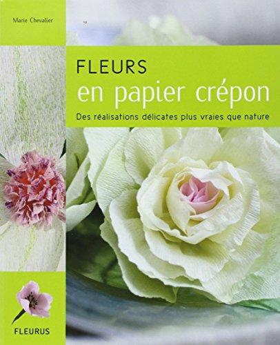 fleurs-en-papier-crpon