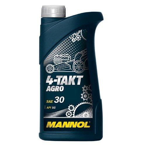 mannol-4-takt-agro-sae-30-api-sg-1-liter