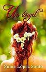 Un ángel par Sonia López Souto