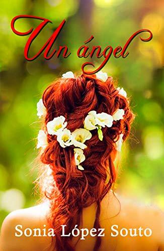 Un ángel de Sonia López Souto