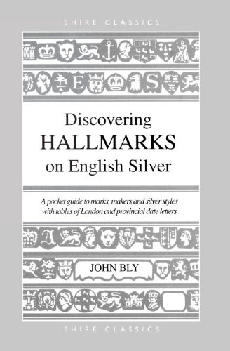 discovering-hallmarks-on-english-silver-shire-discovering