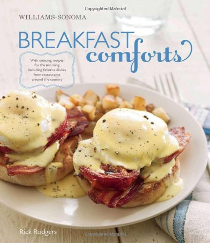 williams-sonoma-breakfast-comforts-with-enticing-recipes-for-the-morning-including-favorite-dishes-f