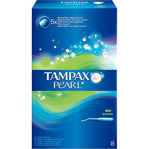 tampax-pearl-tampon-super-caja-8-uds