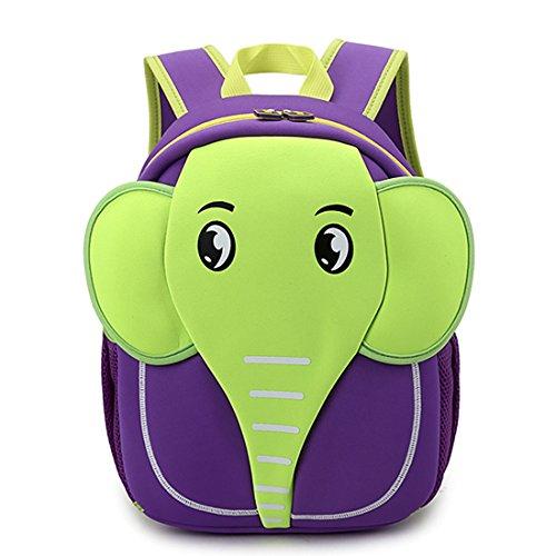 hbos-zoo-little-kid-and-toddler-backpack-waterproof-pre-school-sidekick-bags-child-book-bagspurple-e