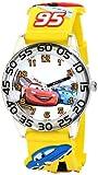 Disney Kids' W001506