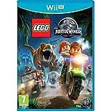 Cheapest LEGO Jurassic World on Nintendo Wii U