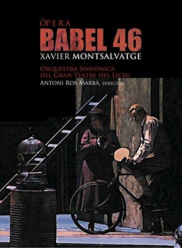 Babel [2 DVDs]
