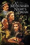 A Midsummer Night's Dream (English Ed...