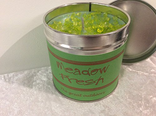 scented-candle-meadow-fresh-50-hours-burn-time