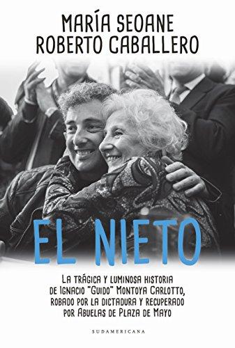 El nieto: La trágica y luminosa historia de Ignacio