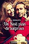 Un Noël plein de surprises par Shalvis