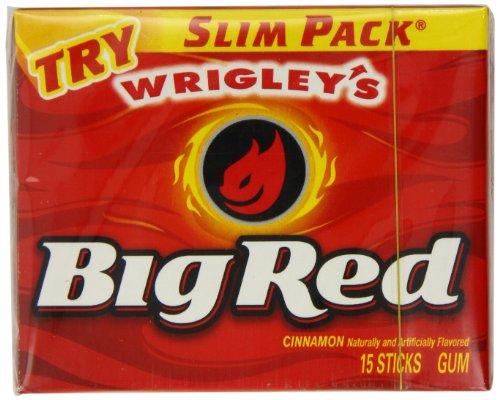 wrigleys-big-red-15-stick-gum-36-g-pack-of-5