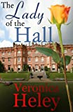 The Lady of the Hall (Eden Hall Book 2)