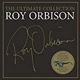 The Ultimate Roy Orbison