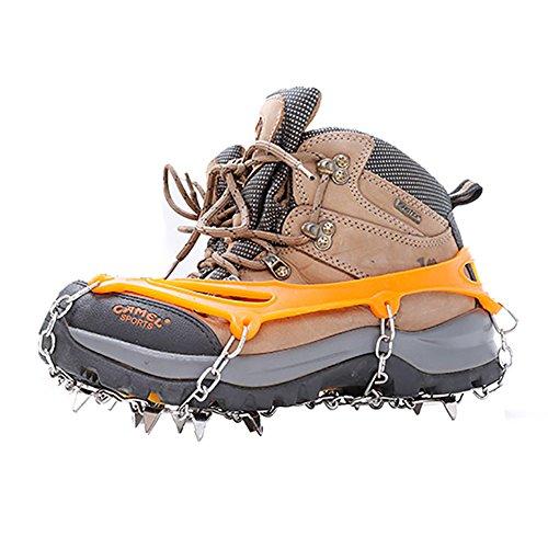 amazmall-grodel-spikes-snowline-chainsen-proschneekette-fur-den-stiefel-eu35-45-us-5-10