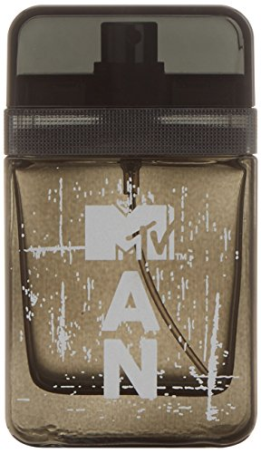 mtv-fragrances-man-eau-de-toilette-natural-spray-pack-de-1-1-x-50-ml
