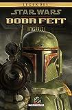 Star Wars Boba Fett - Intégrale volume 1 (Contrebande)