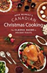 Rose Murray's Canadian Christmas Cook...