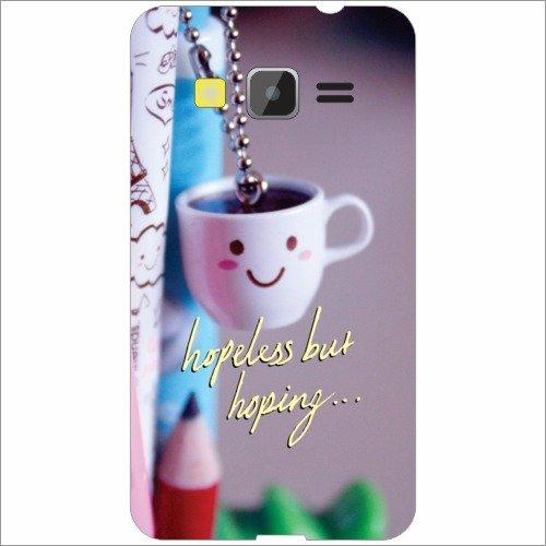 buy popular 14cbc 7a318 Printland puakscp1912 Samsung Galaxy Core Prime Cover - Best ...