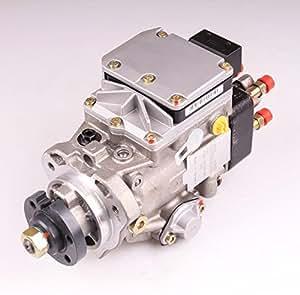 Bosch 0470504021 pompe d'injection vP44 fORD mONDEO iII, 2.0 16 v tDDi/tDCi