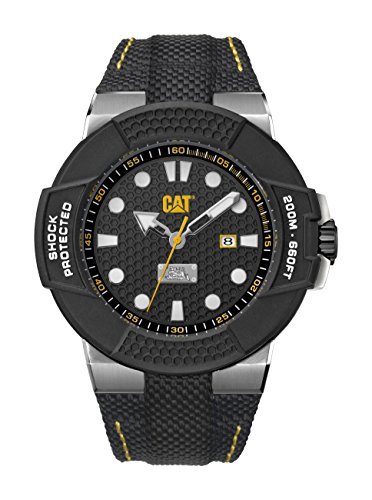 Reloj CAT WATCHES para Hombre SF.141.61.111