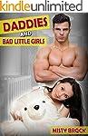 Daddies and Bad Little Girls (ABDL Ag...