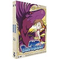 Blue Dragon, Vol. 5+6, Episoden 22-31 (uncut) [2 DVDs]