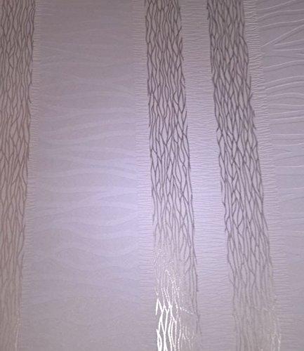 parati-a-righe-e-ricami-interni-grigio-e-argento-semilucido-metallizzato-a106to-we