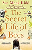 Bees - Best Reviews Guide